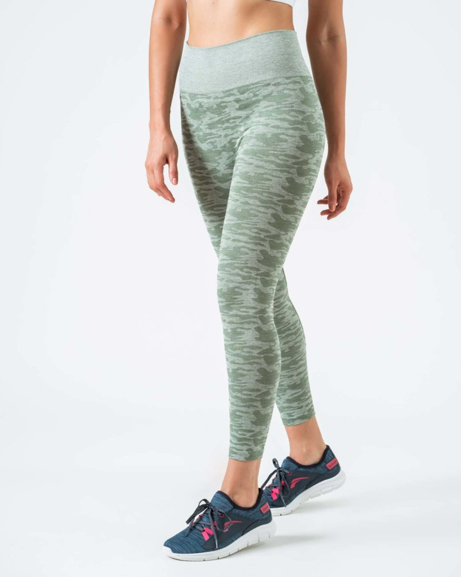 Leggings Deporte