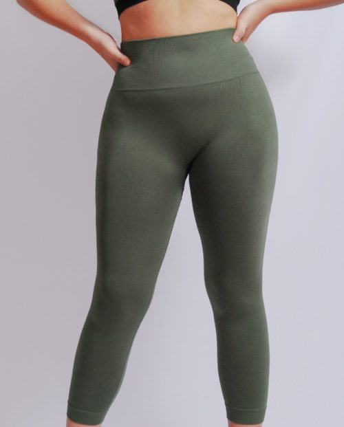 Leggings 3/4