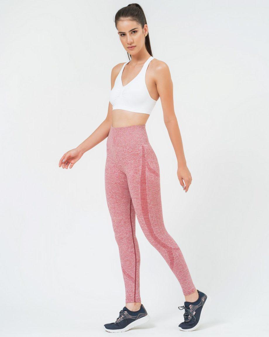 mallas gym mujer