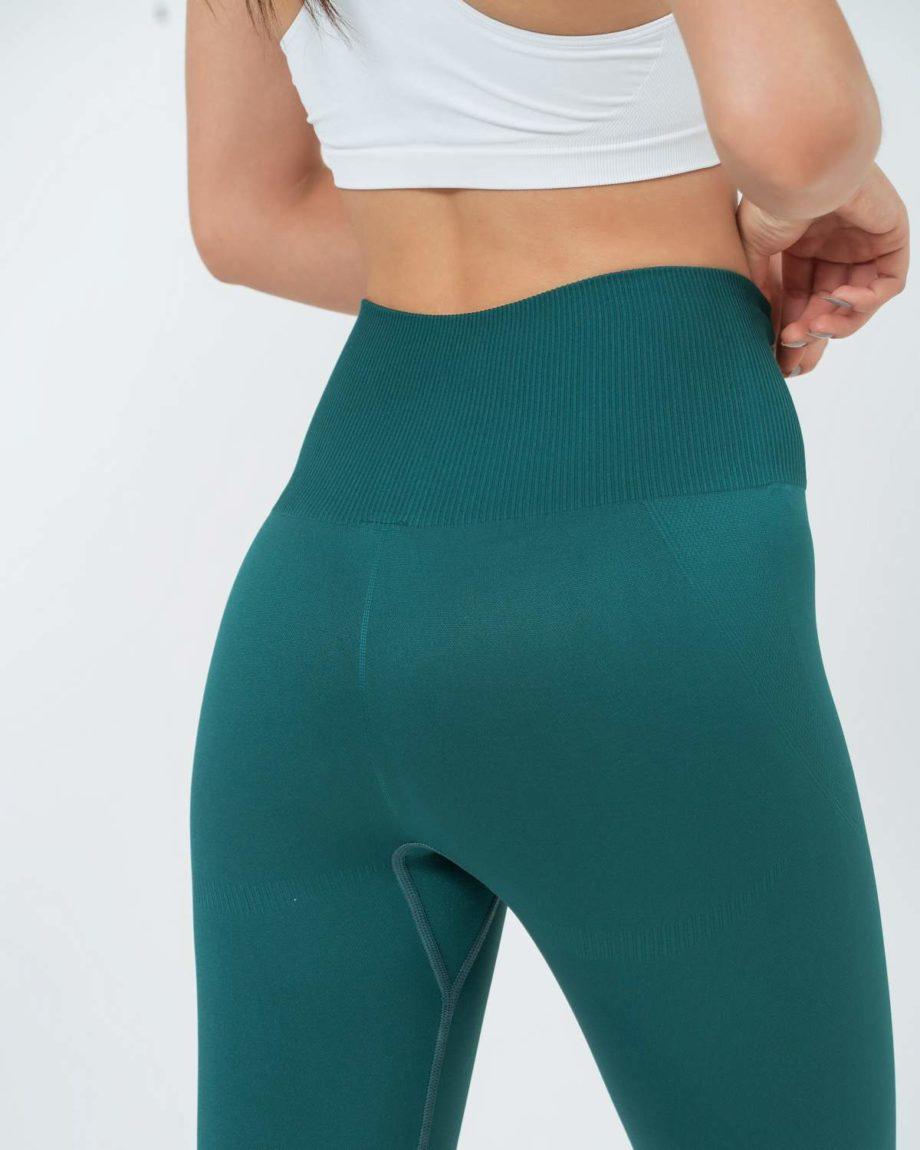 Mallas Fitness Mujer
