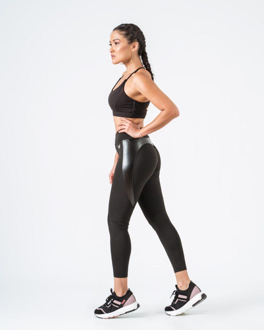 Leggins Fitness