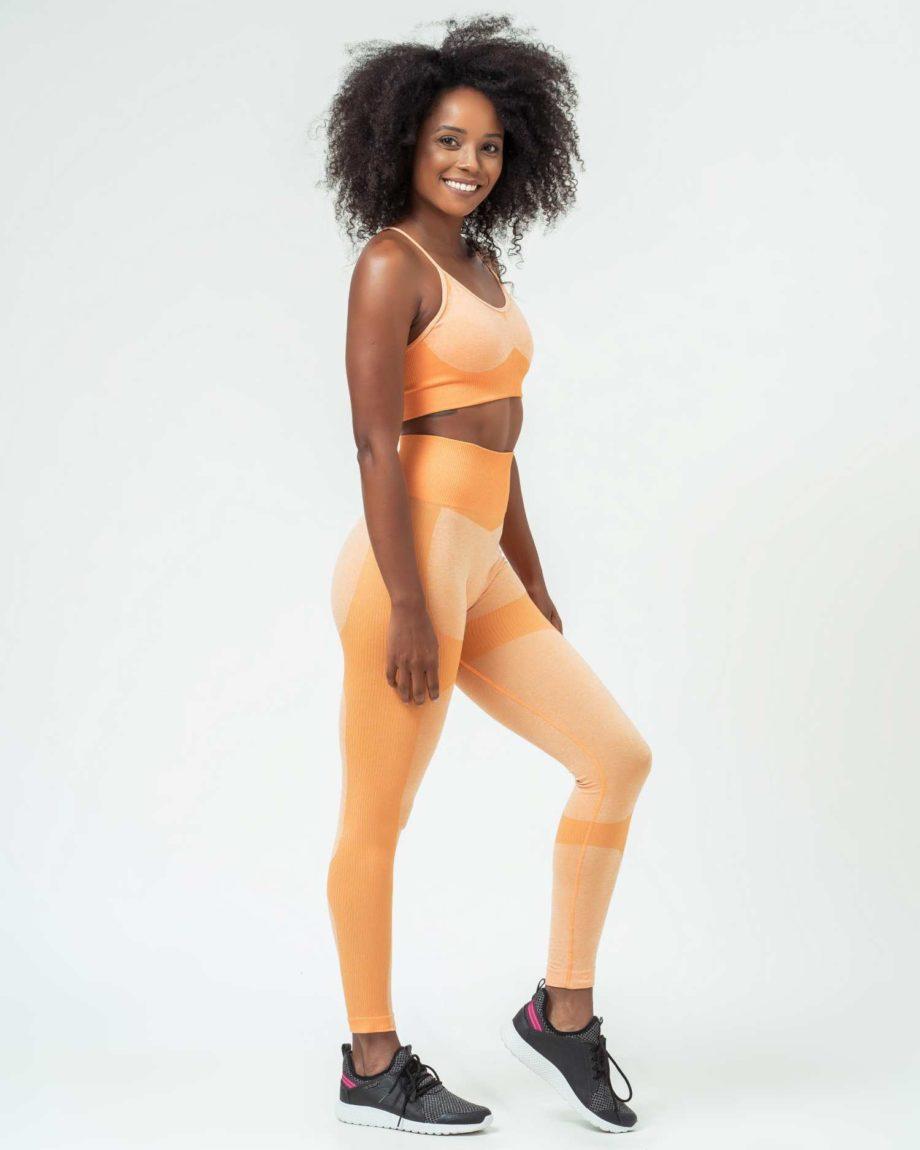 Conjunto Deportivo Mujer