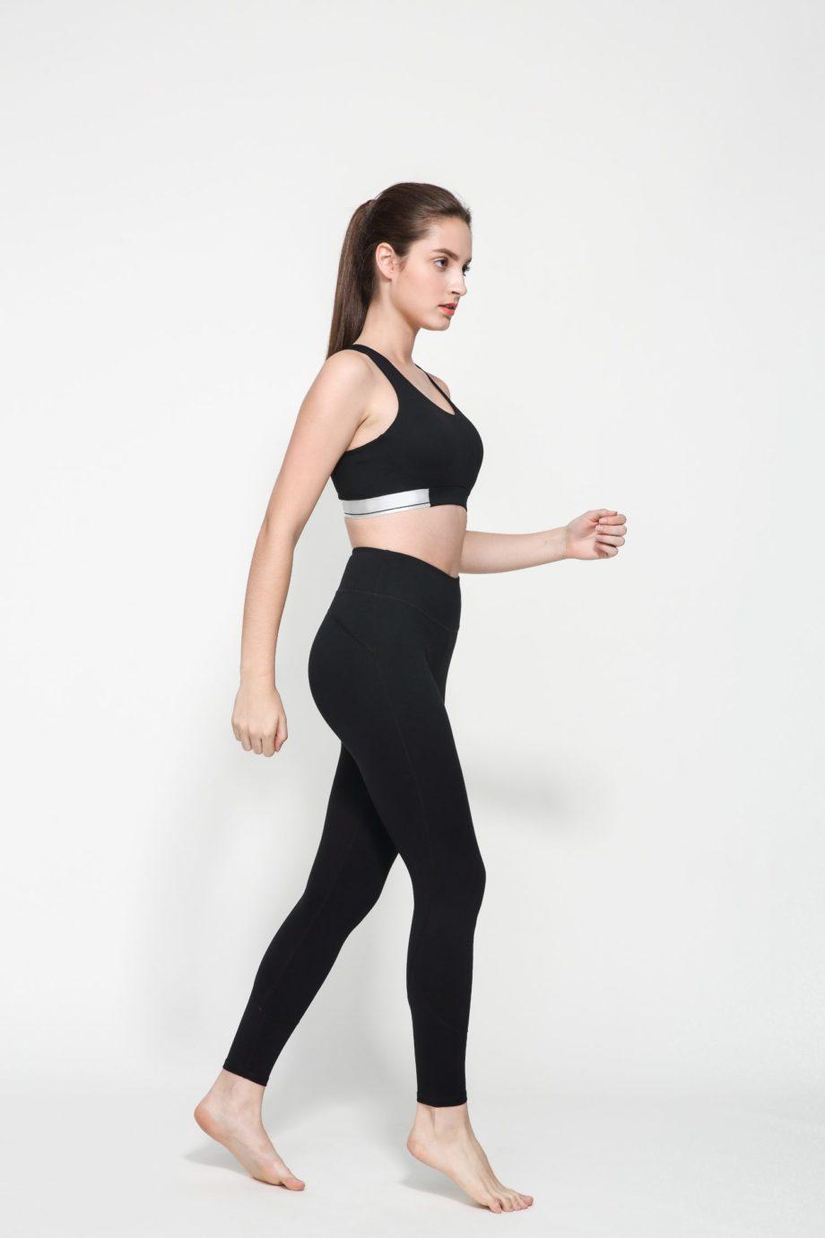 Mallas de Pilates